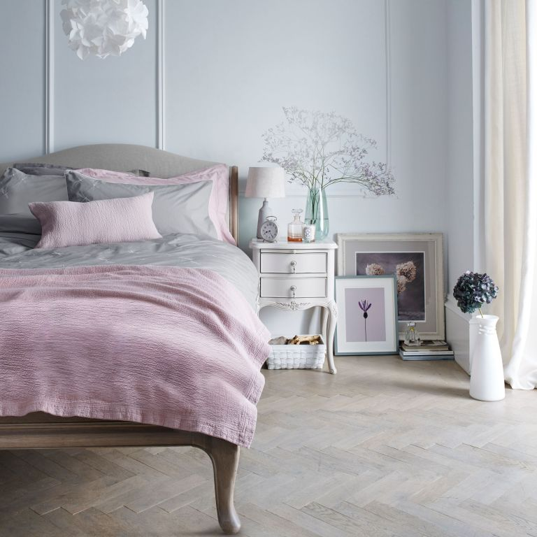 john-lewis-perfectly-smooth-200-thread-count-egyptian-cotton-bedding-pink-9-50-65