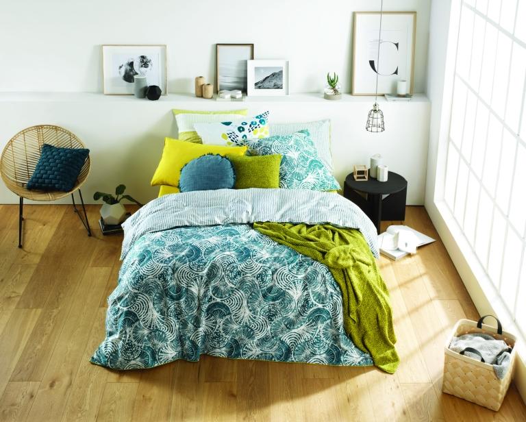 lavani-baltic-quilt-cover-109-159-www-sheridanaustralia-co-uk