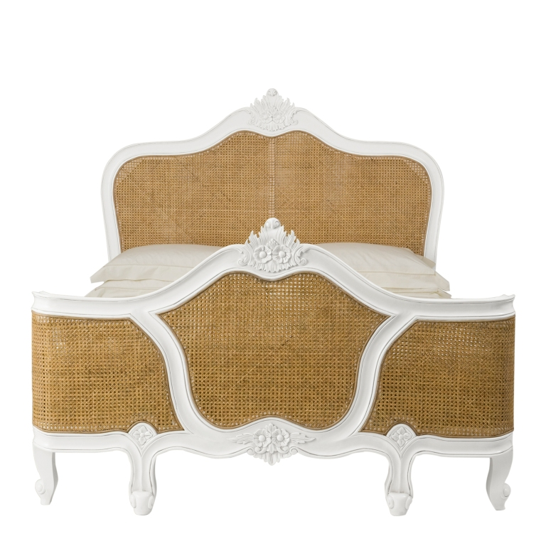 louis-rattan-french-white-bed