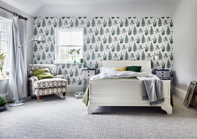 marrakesh-berber-carpet-11-99-sq-m-erin-bed-699