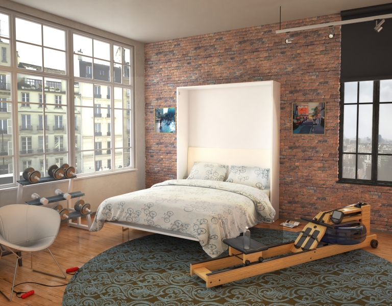 mirrored-wall-bed-05