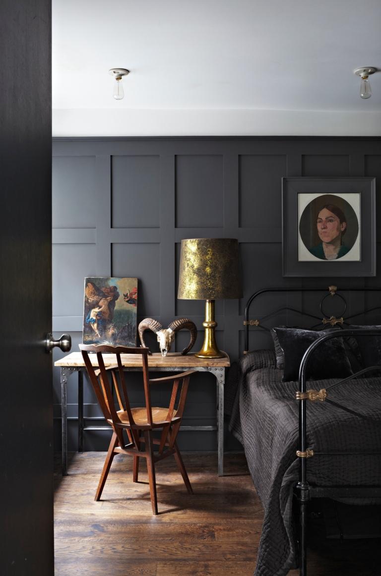 railings-bedroom