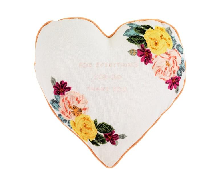 sainsburys-home-floral-heart-cushion-10-jpg
