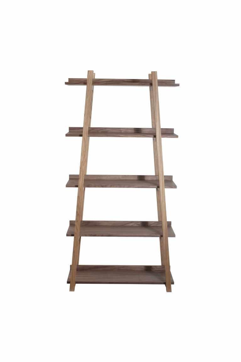 steuart-padwick-pitch-shelves-299-3
