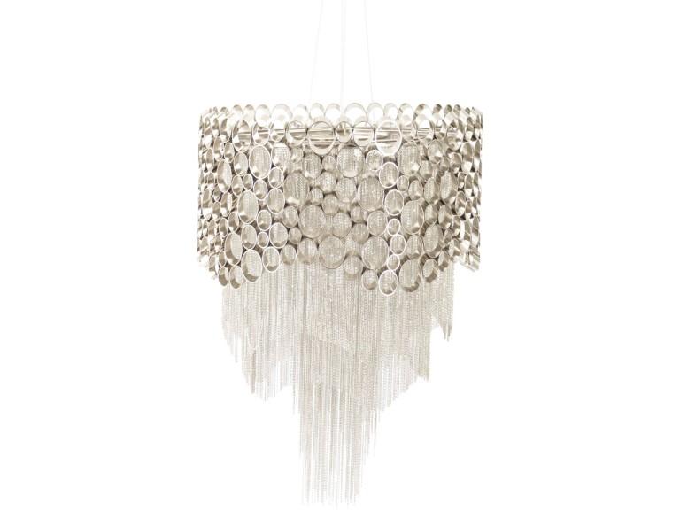 venus-chandelier