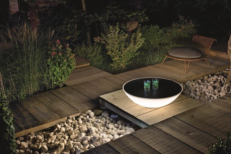 Solar_outdoor room set MR