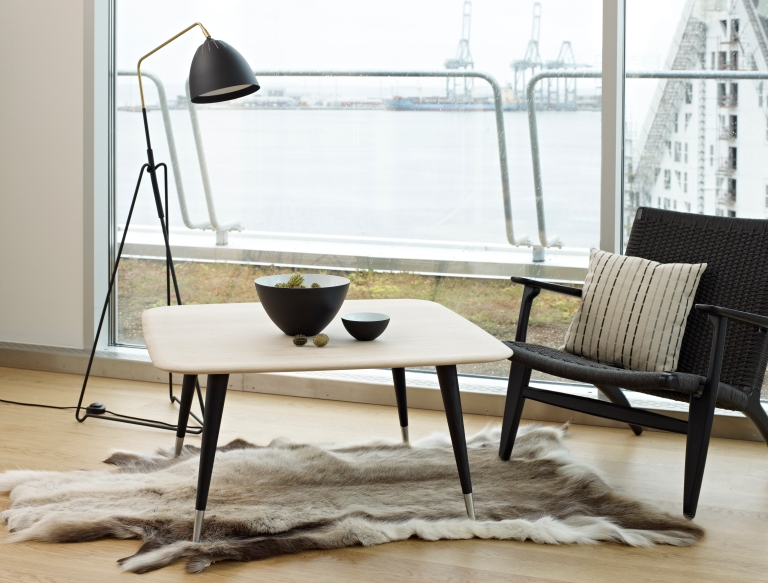 DM2530 coffee table_from£1,012_wharfside.co.uk