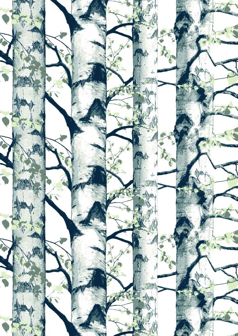 Koivukuja_VK17_02_lichen_fabric £19.90_n_JPG