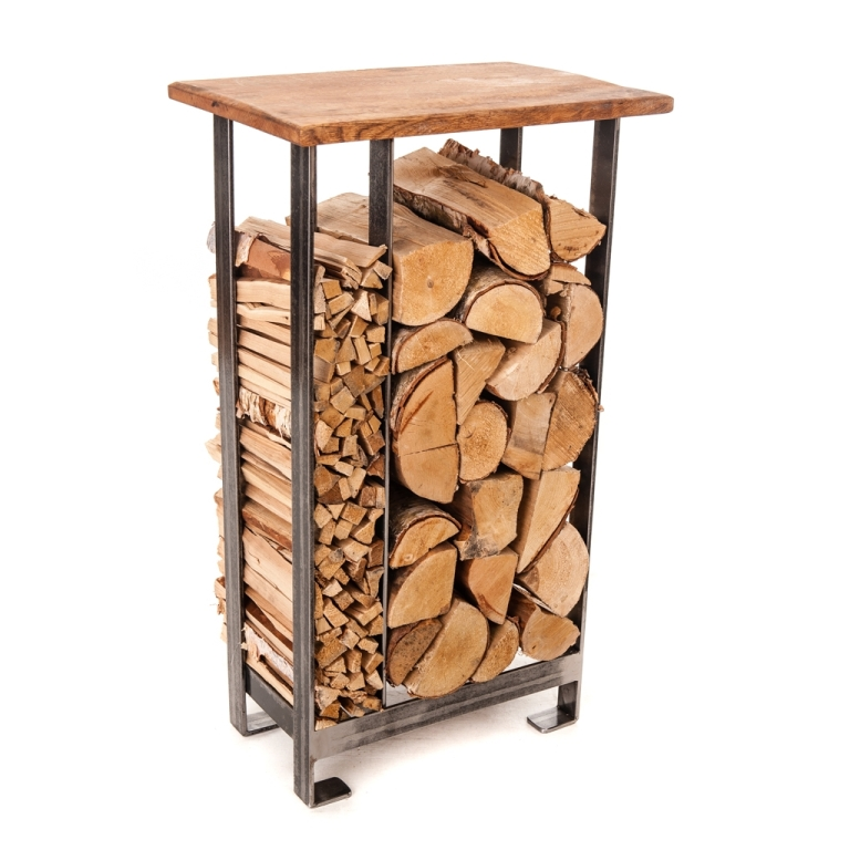 log_and_kindling_table_vertical_wuws-at