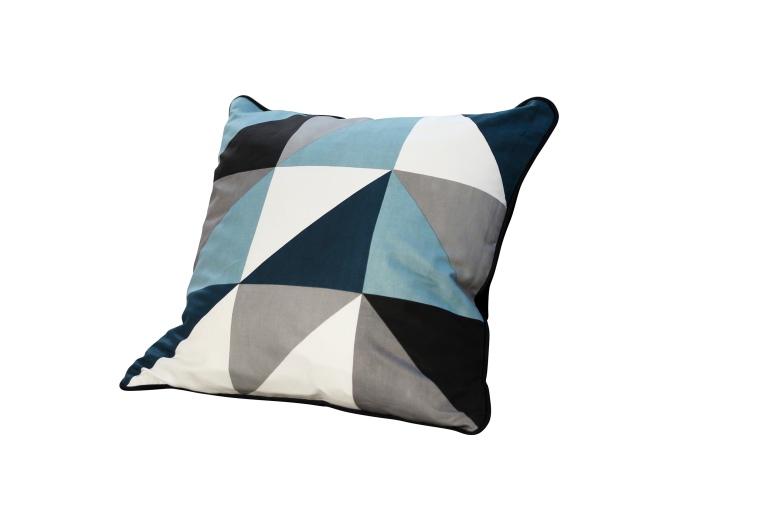 Norway Blue Cushion_£55_Pib-home.co.uk