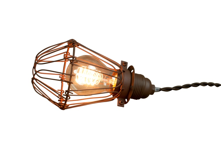 Olympia Hand Lamp_£59_Pib-home.co.uk