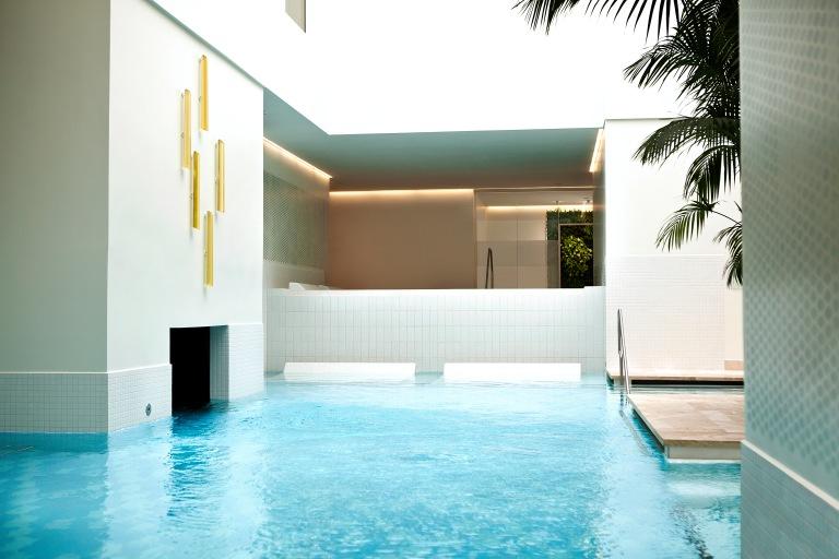 03_Kurhotel_Skodsborg_spa_wellness_nordic_retreat_hotel